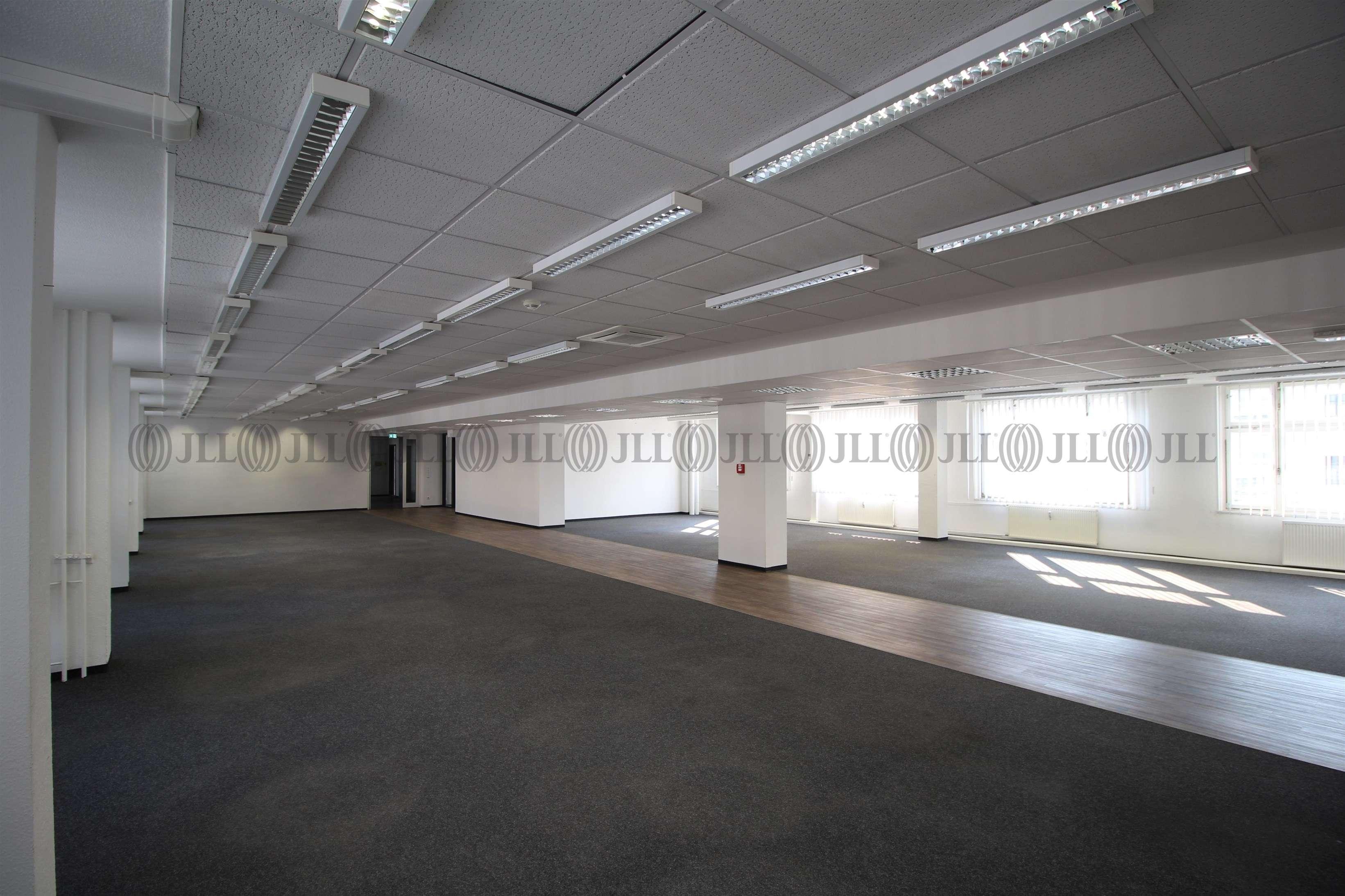 Büros Leipzig, 04105 - Büro - Leipzig, Zentrum-Nord - B1694 - 10042010