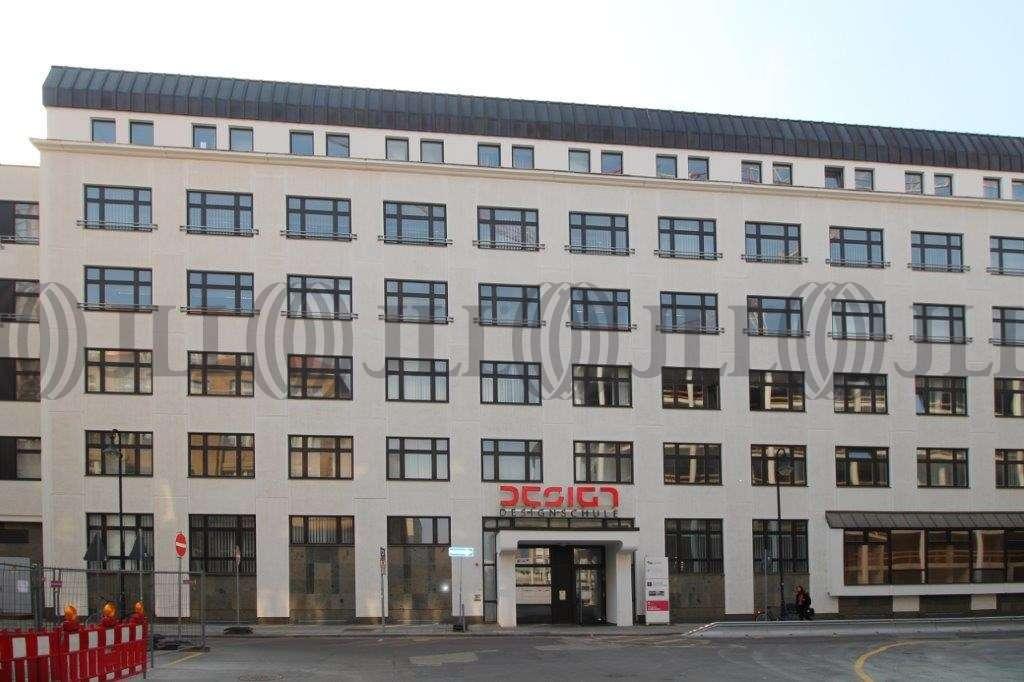 Büros Leipzig, 04105 - Büro - Leipzig, Zentrum-Nord - B1694 - 10042018