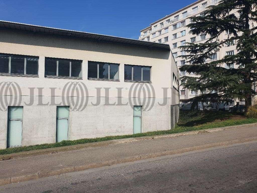 Activités/entrepôt Lyon, 69007 - Location entrepot Lyon intramuros - 69 - 10042353