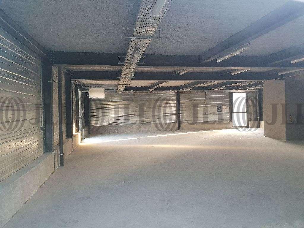 Activités/entrepôt Montluel, 01120 - Cap&Co Montluel - Parc d'activité Ain - 10043267