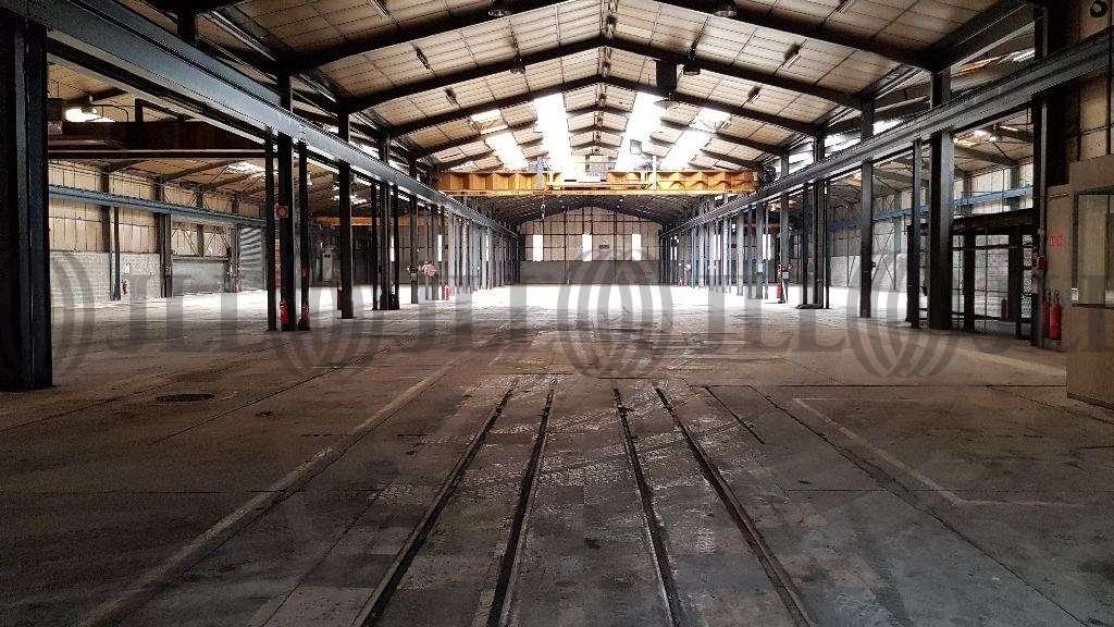 Activités/entrepôt Venissieux, 69200 - Entrepot à vendre Vénissieux (Lyon Est) - 10043302