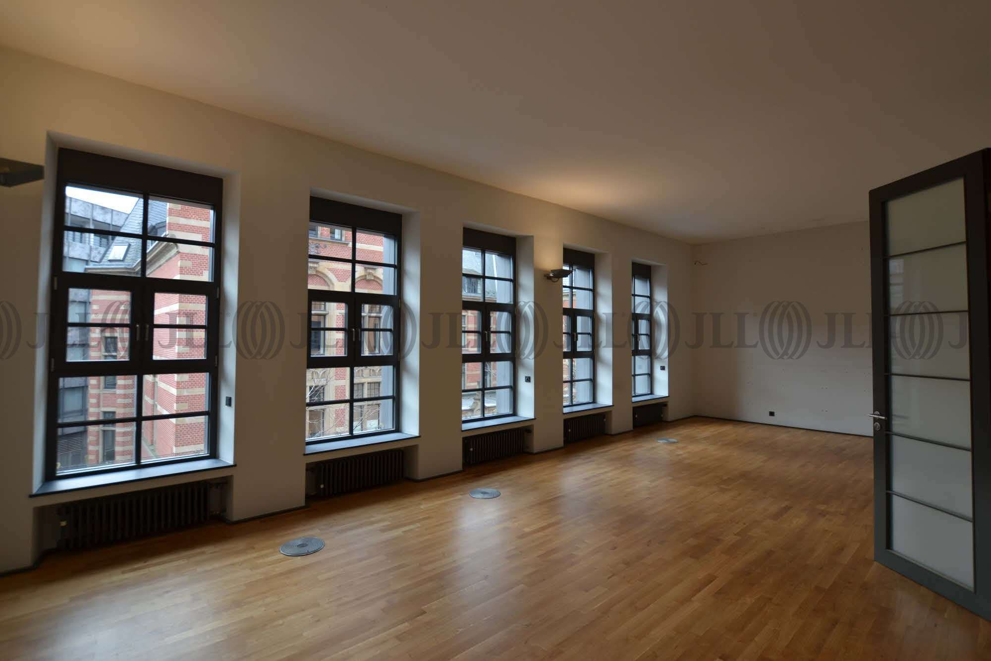 Büros Köln, 50672 - Büro - Köln, Neustadt-Nord - K0033 - 10043832