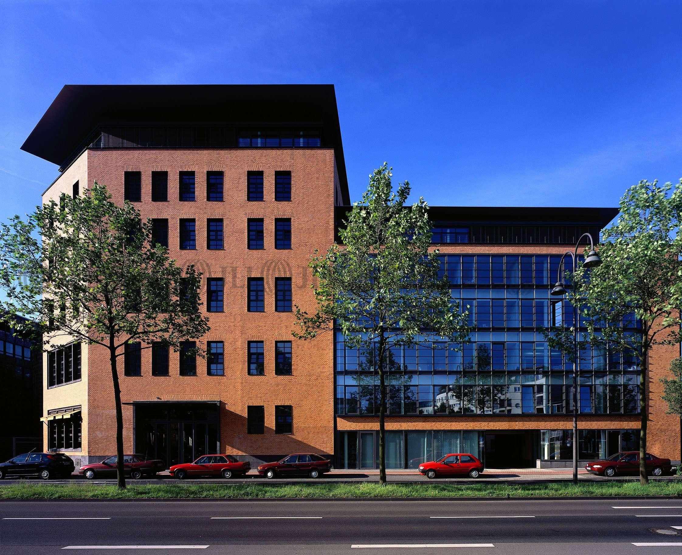 Büros Köln, 50672 - Büro - Köln, Neustadt-Nord - K0033 - 10043840