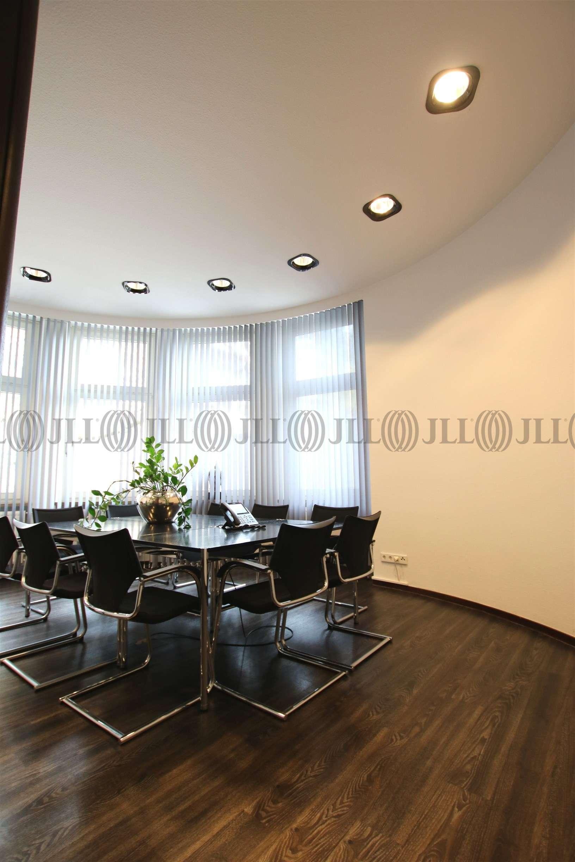 Büros Hannover, 30175 - Büro - Hannover, Mitte - H1448 - 10043875
