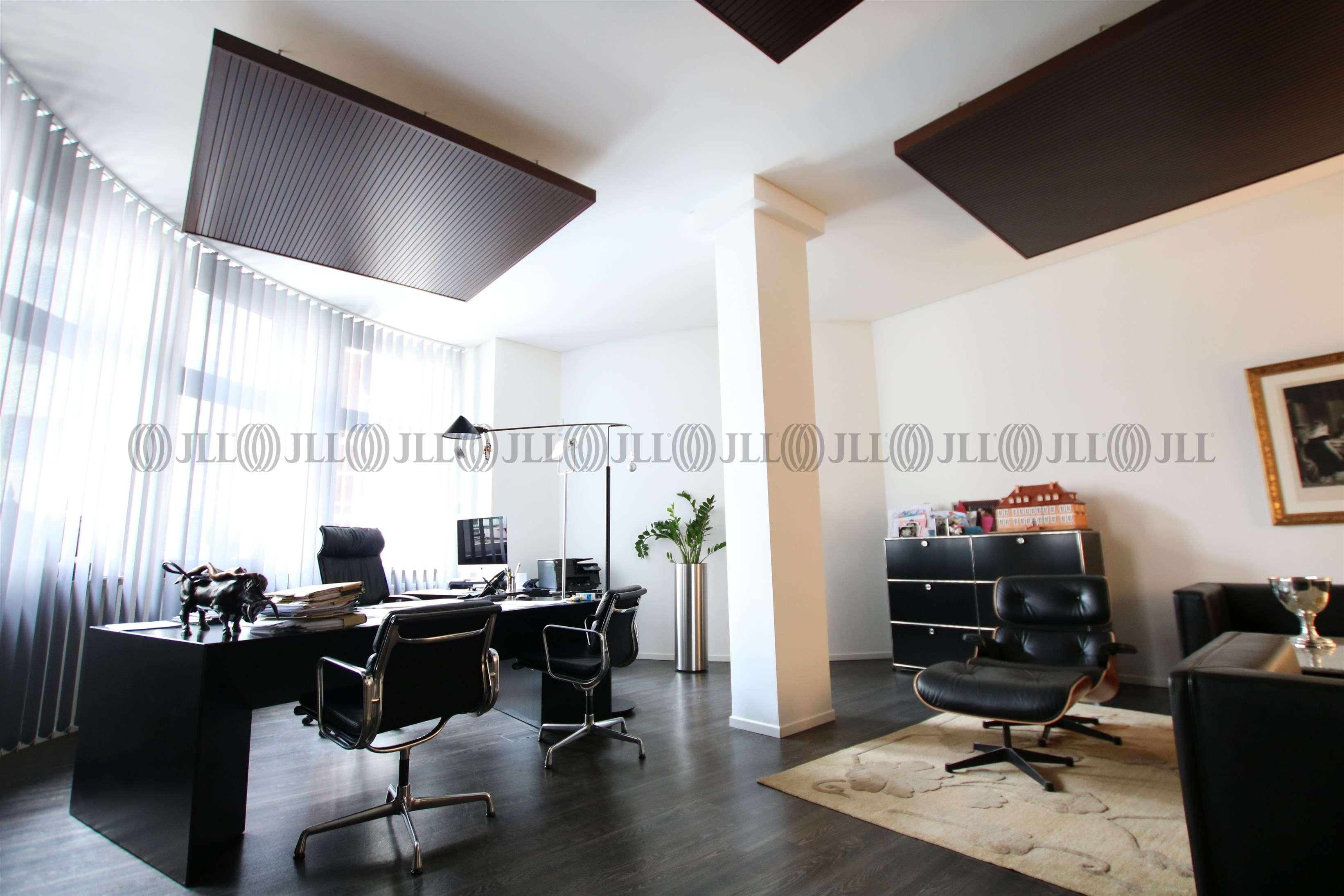 Büros Hannover, 30175 - Büro - Hannover, Mitte - H1448 - 10043876
