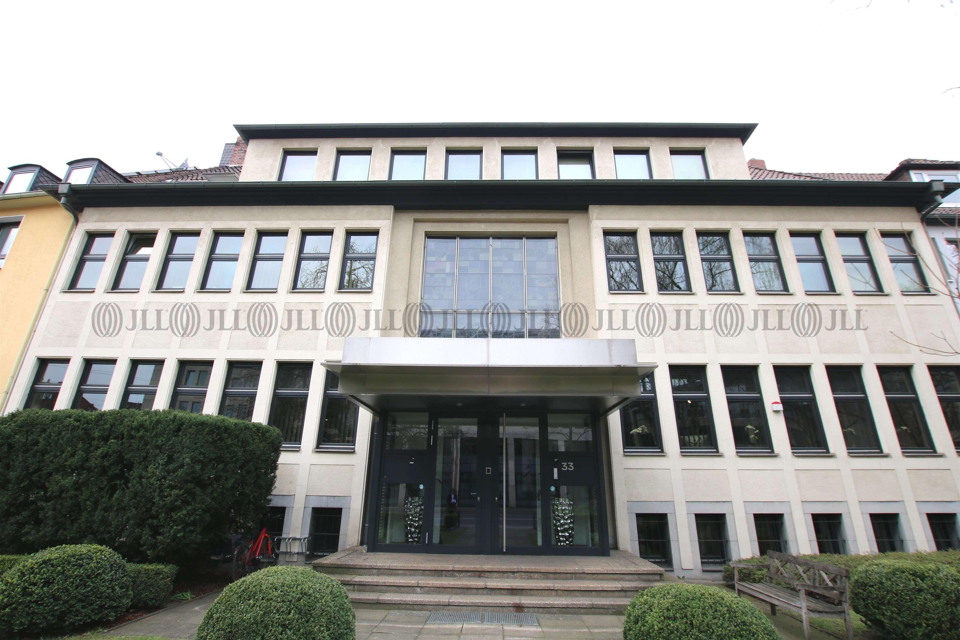 Büros Hannover, 30175 - Büro - Hannover, Mitte - H1448 - 10043880