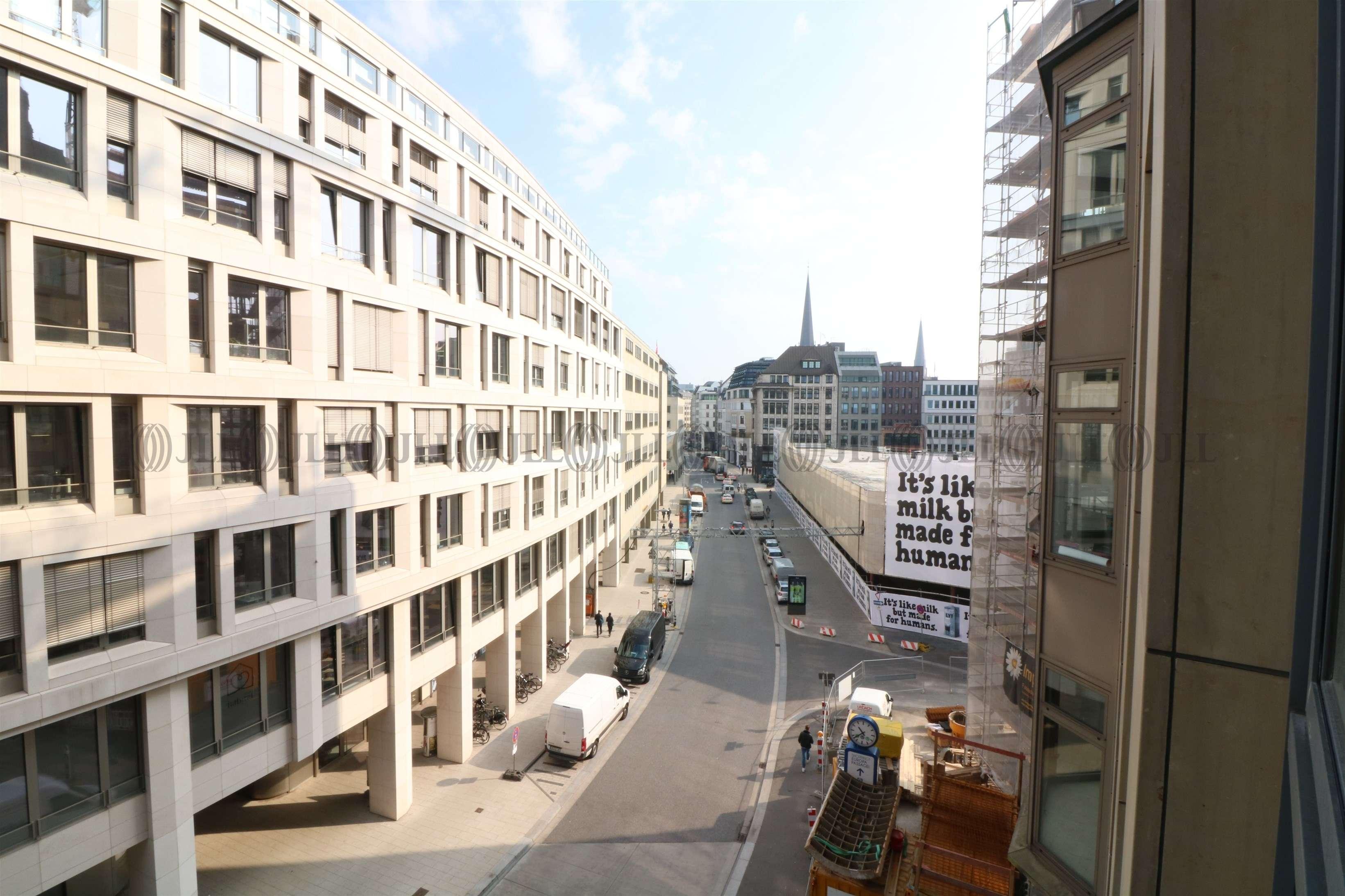 Büros Hamburg, 20457 - Büro - Hamburg, Altstadt - H0137 - 10043881