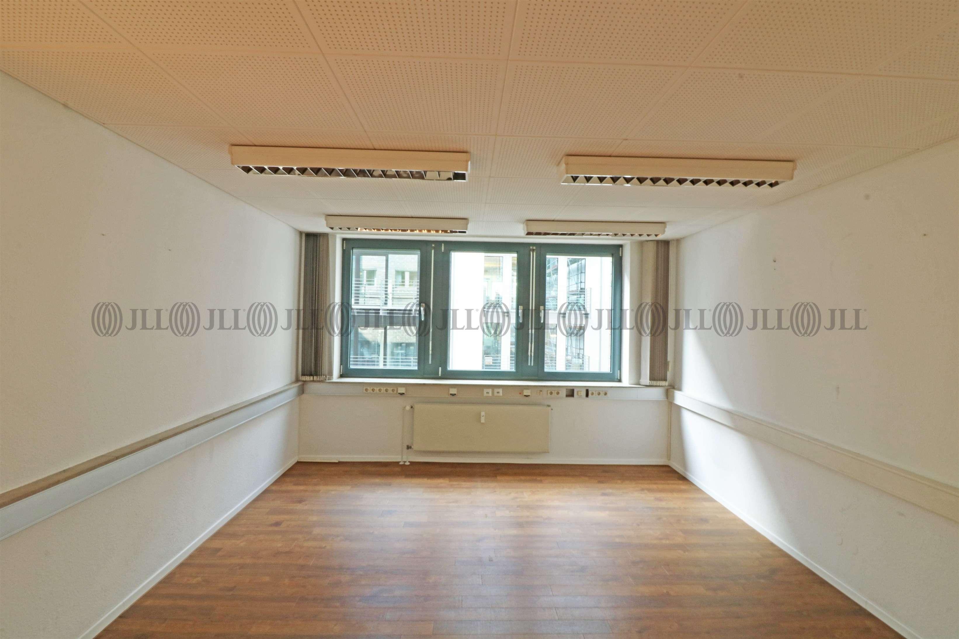 Büros Hamburg, 20457 - Büro - Hamburg, Altstadt - H0137 - 10043883