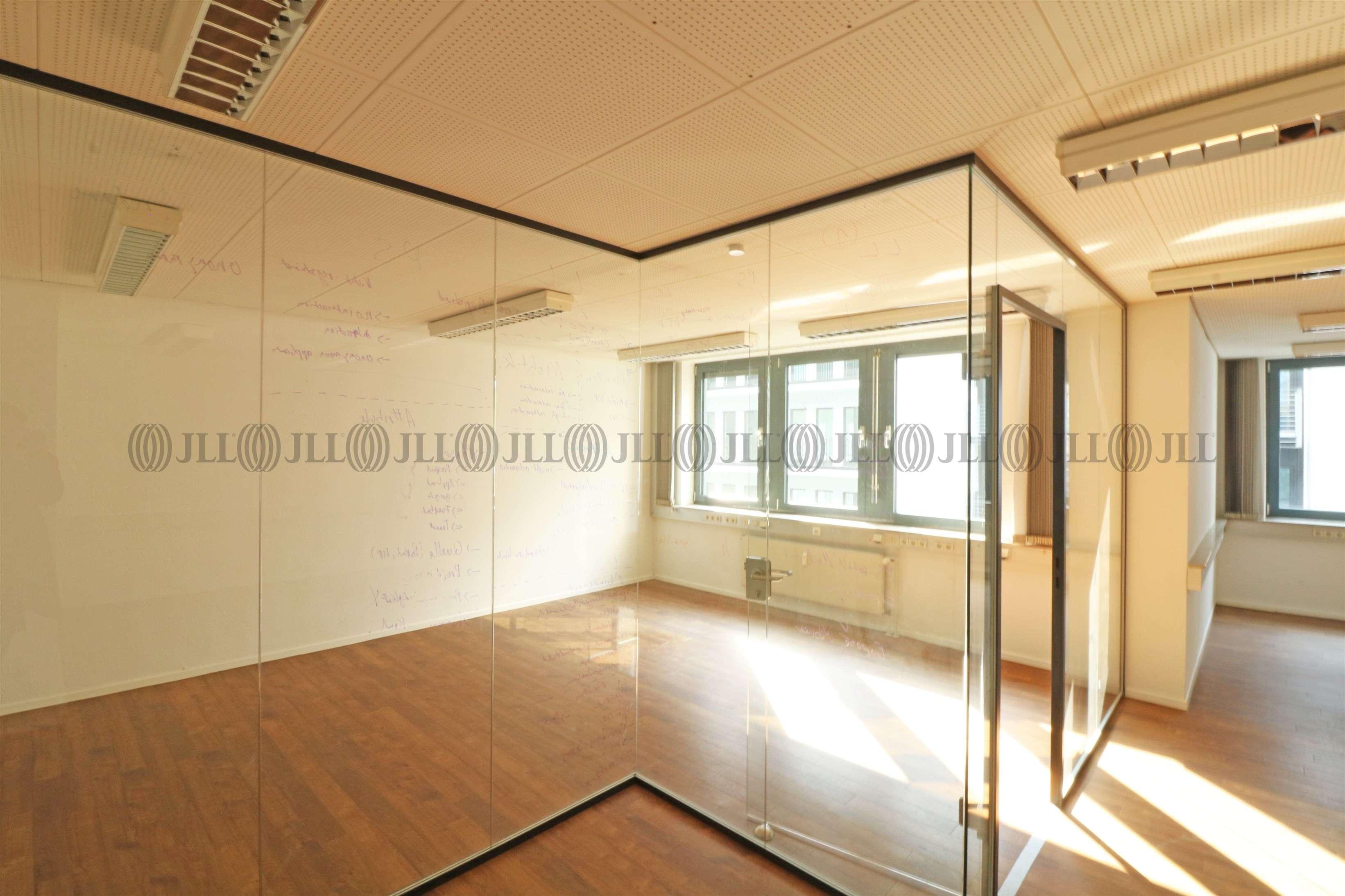 Büros Hamburg, 20457 - Büro - Hamburg, Altstadt - H0137 - 10043884