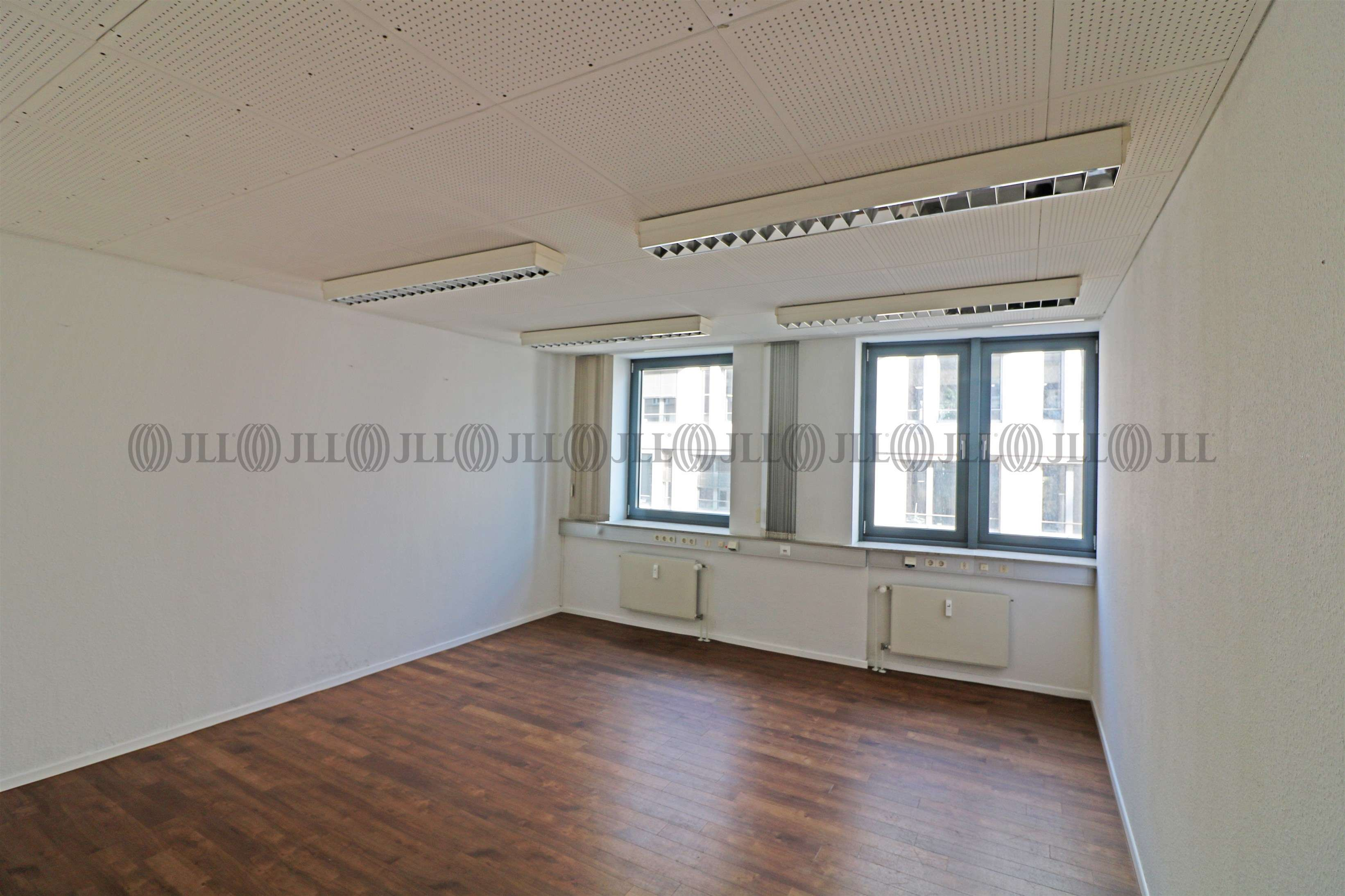 Büros Hamburg, 20457 - Büro - Hamburg, Altstadt - H0137 - 10043882