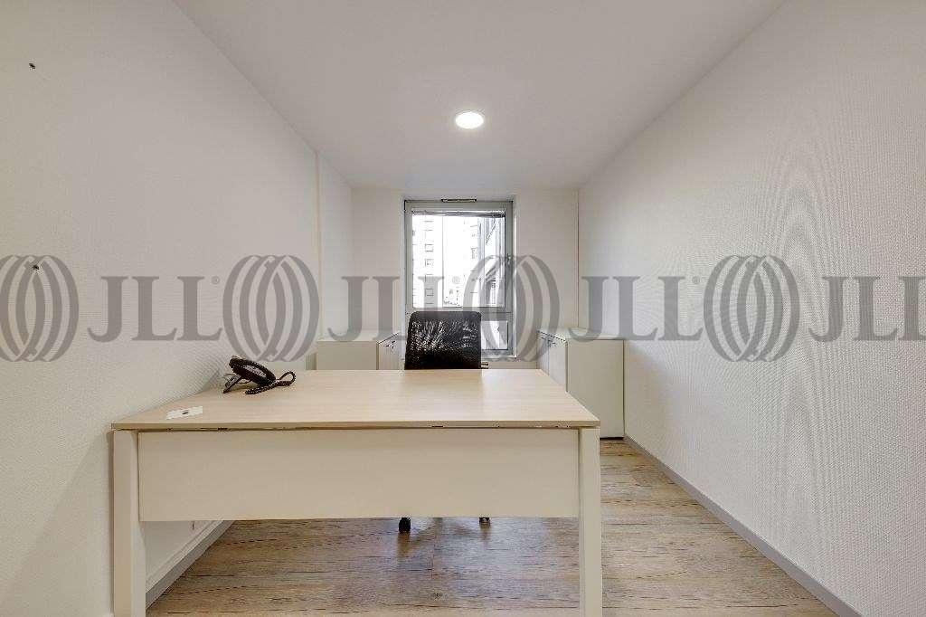 Bureaux Lyon, 69004 - HORIZON CROIX ROUSSE - 10044633
