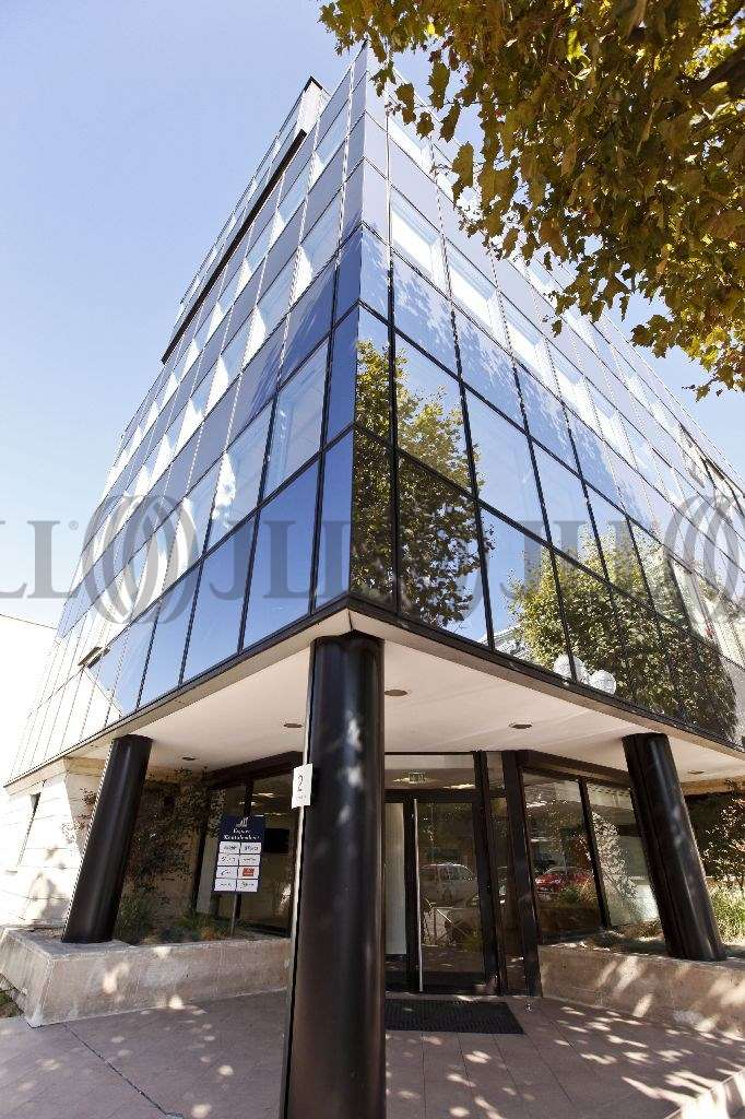 Bureaux Montrouge, 92120 - 2-4 RUE CHAINTRON - 10044678