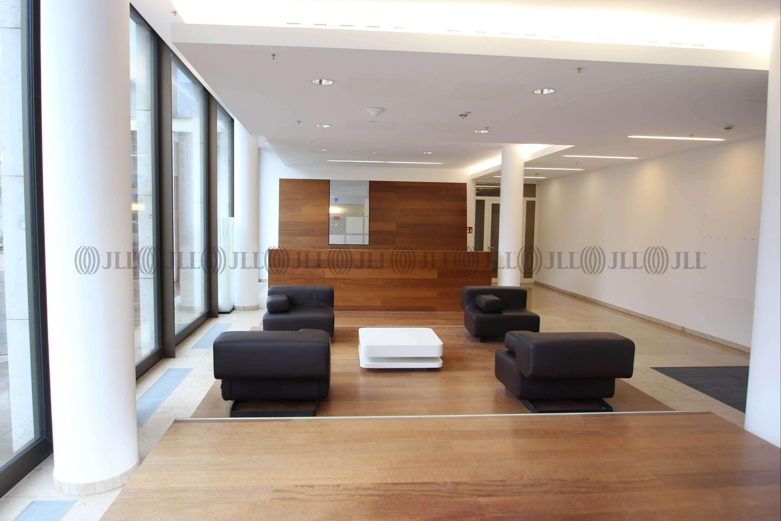 Büros Frankfurt am main, 60327 - Büro - Frankfurt am Main, Gallus - F1288 - 10044812