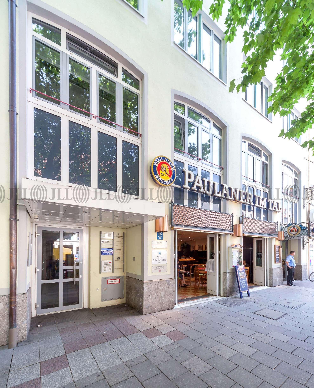 Büros München, 80331 - Büro - München, Altstadt-Lehel - M1055 - 10046054