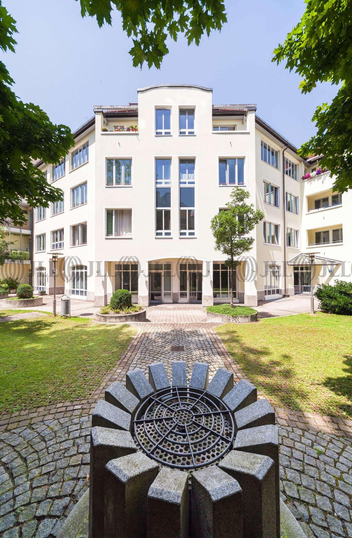 Büros München, 80331 - Büro - München, Altstadt-Lehel - M1055 - 10046055