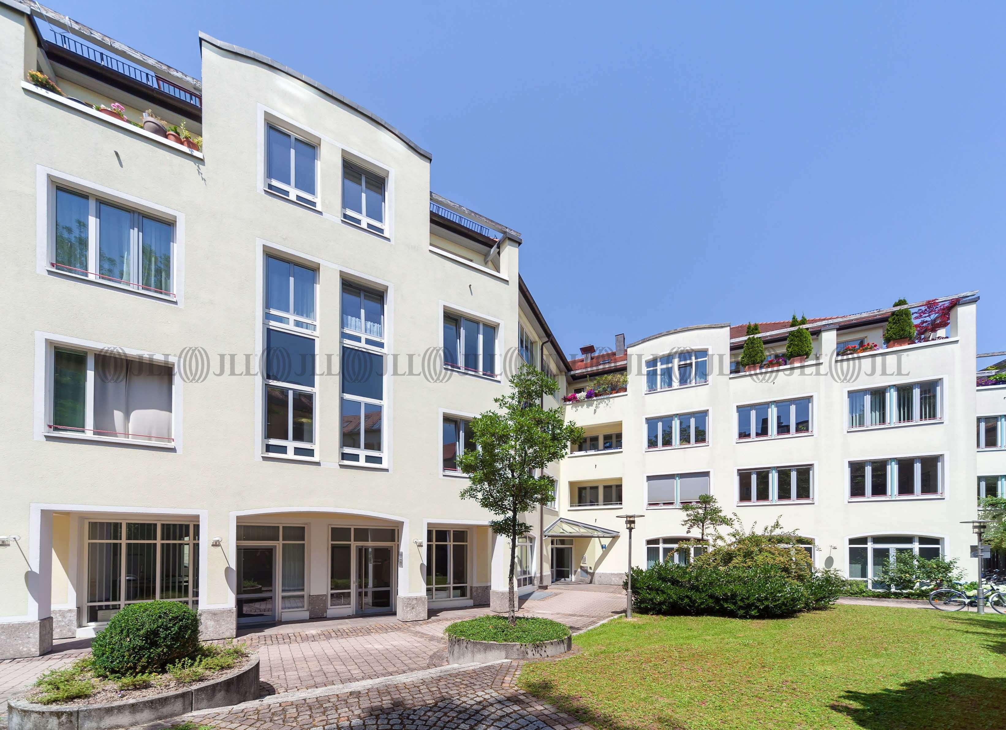 Büros München, 80331 - Büro - München, Altstadt-Lehel - M1055 - 10046056