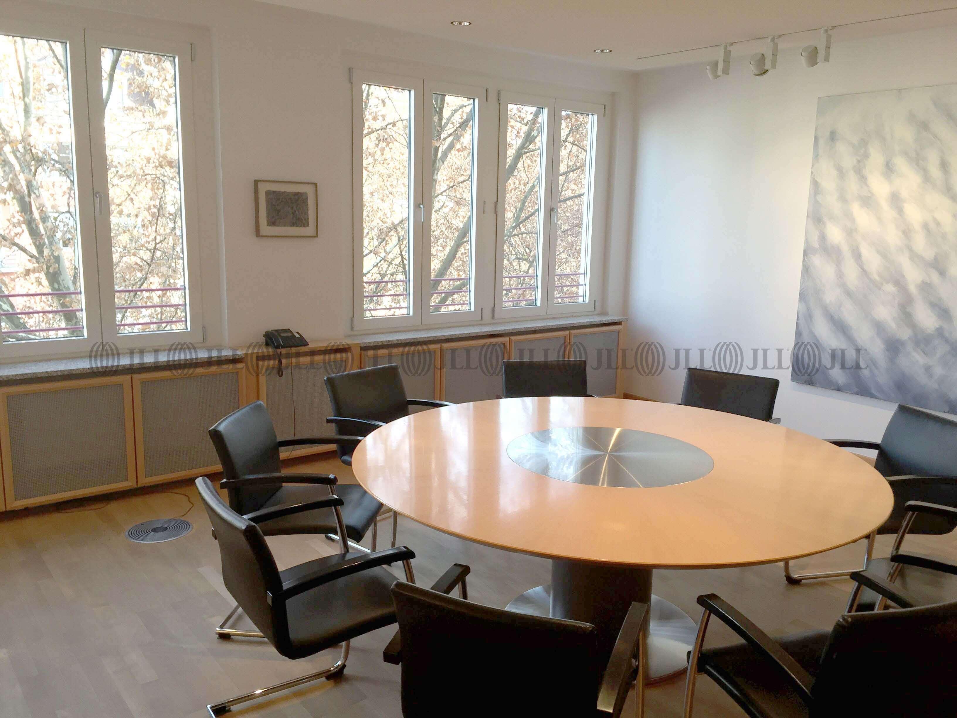 Büros München, 80331 - Büro - München, Altstadt-Lehel - M1055 - 10046057