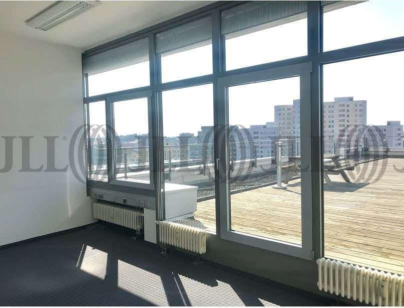 Büros Berlin, 10785 - Büro - Berlin, Tiergarten - B0124 - 10046092