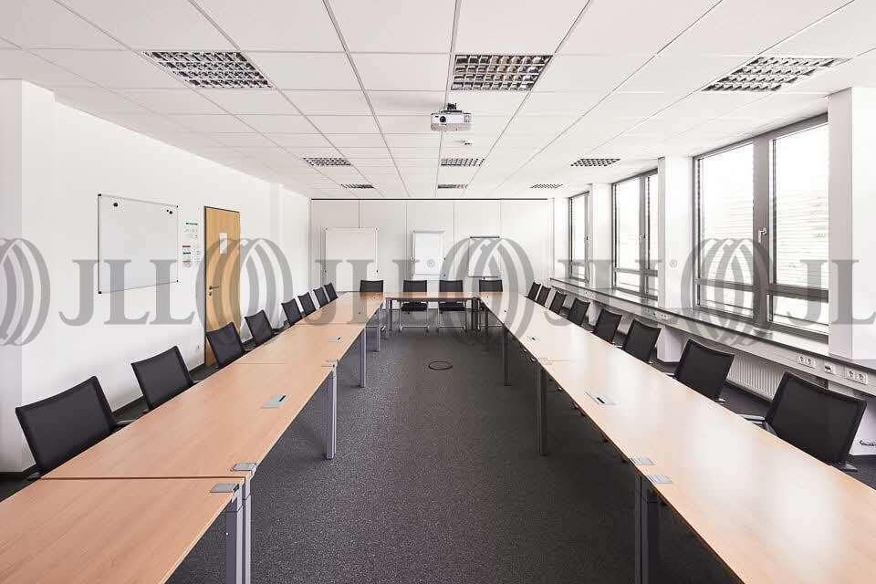 Büros Landshut, 84036 - Büro - Landshut, Schönbrunn - M1576 - 10046084