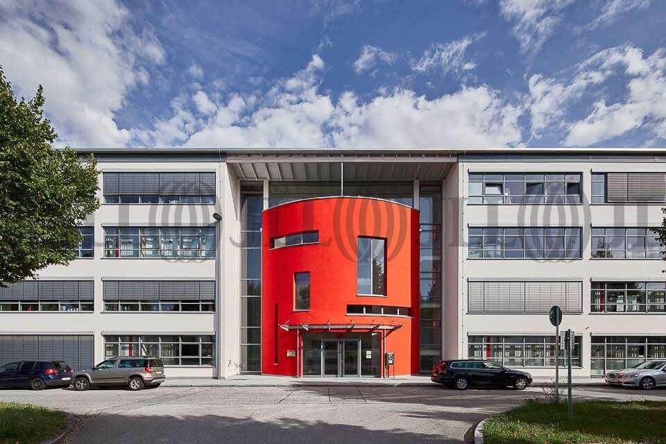 Büros Landshut, 84036 - Büro - Landshut, Schönbrunn - M1576 - 10046088