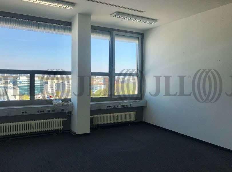 Büros Berlin, 10785 - Büro - Berlin, Tiergarten - B0124 - 10046093