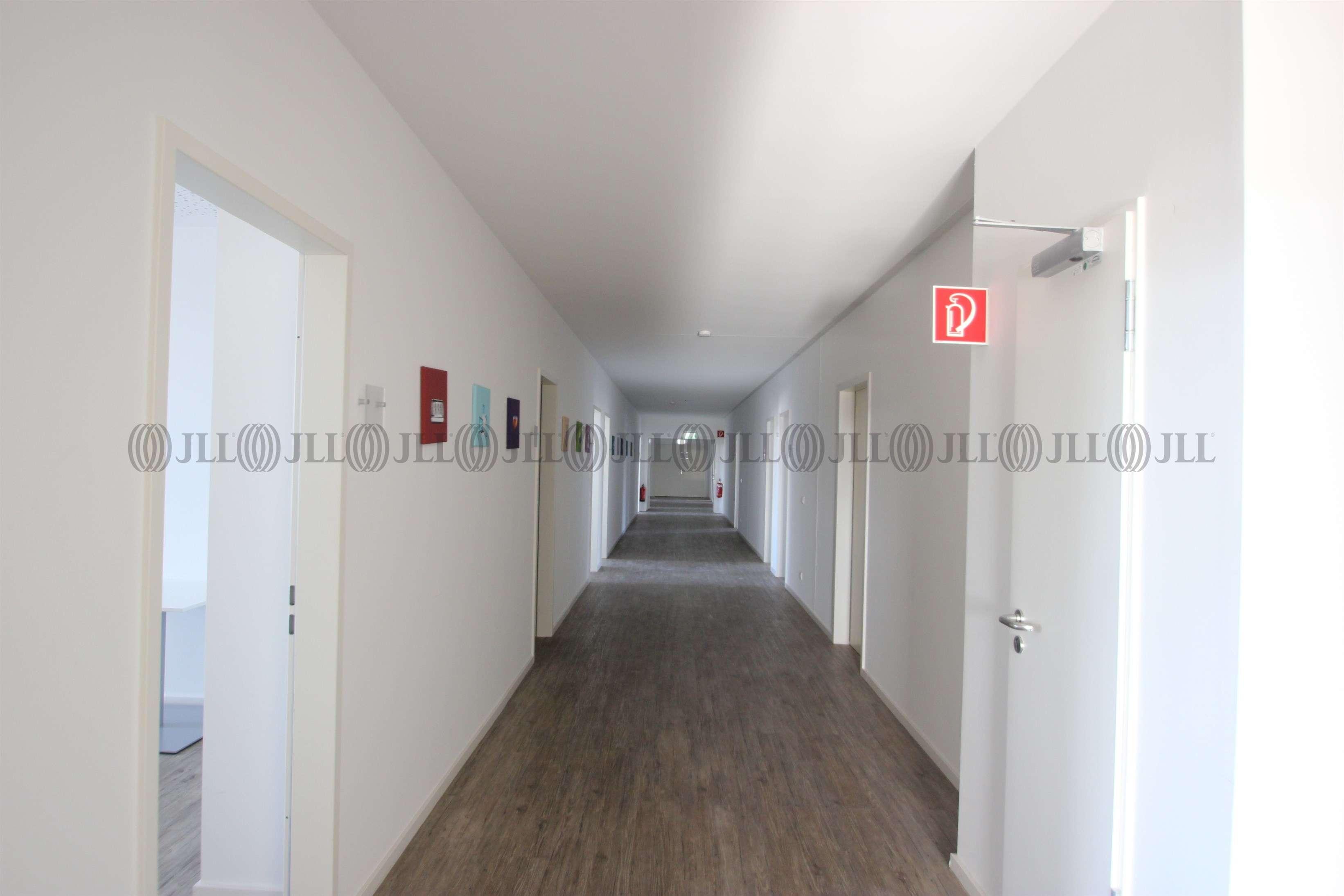 Büros Frankfurt am main, 60314 - Büro - Frankfurt am Main, Ostend - F1661 - 10046102