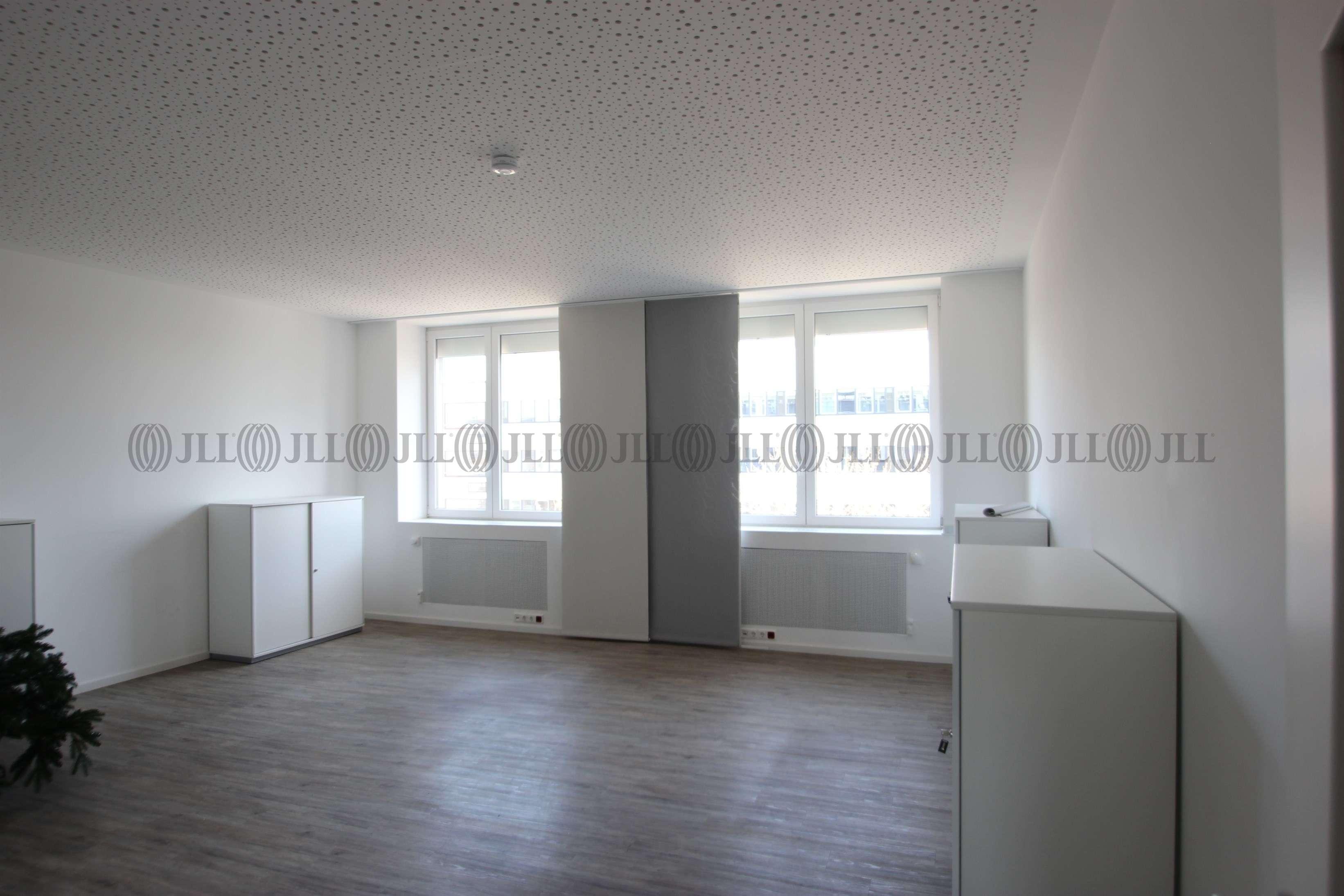 Büros Frankfurt am main, 60314 - Büro - Frankfurt am Main, Ostend - F1661 - 10046101