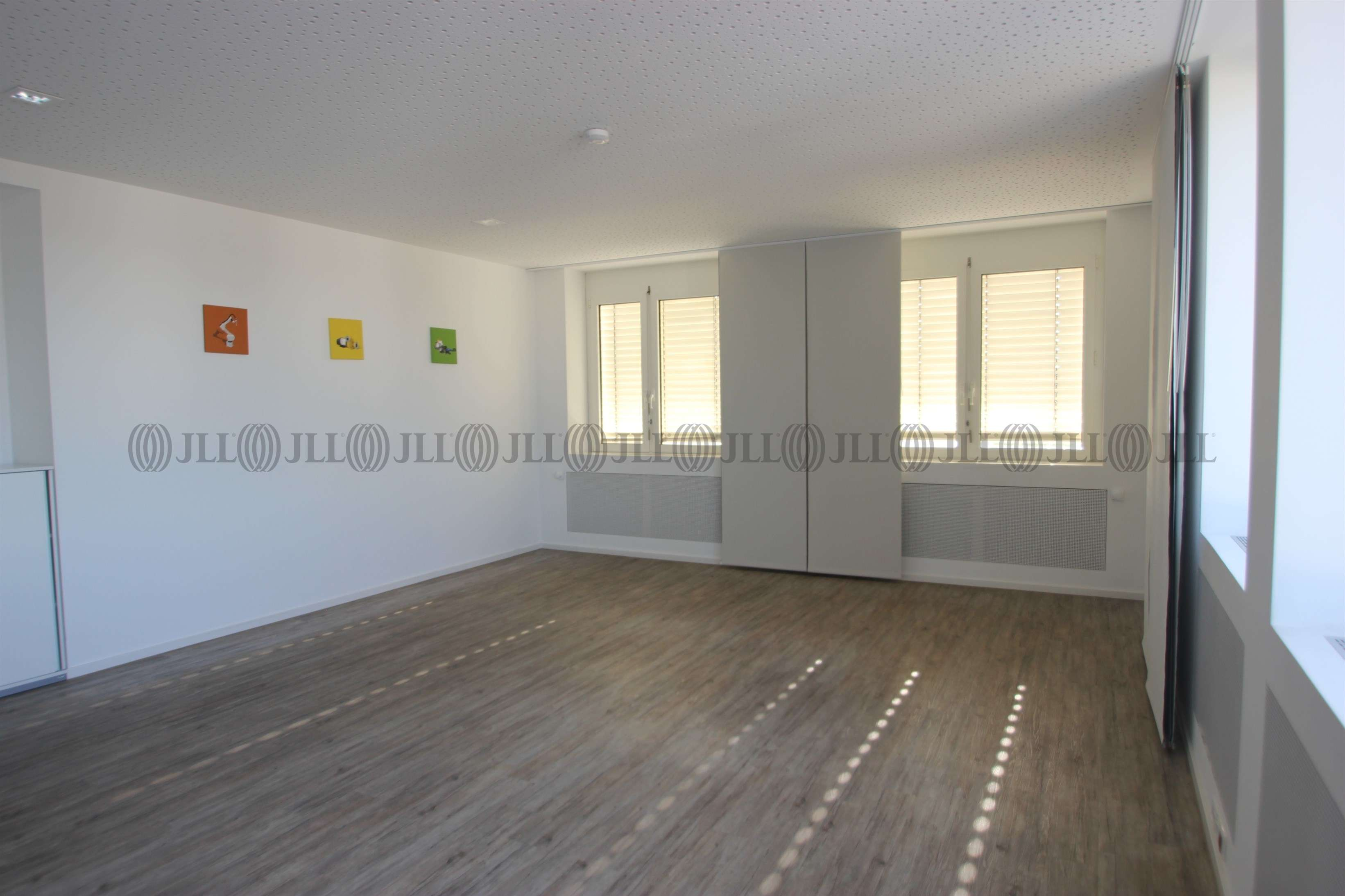 Büros Frankfurt am main, 60314 - Büro - Frankfurt am Main, Ostend - F1661 - 10046103
