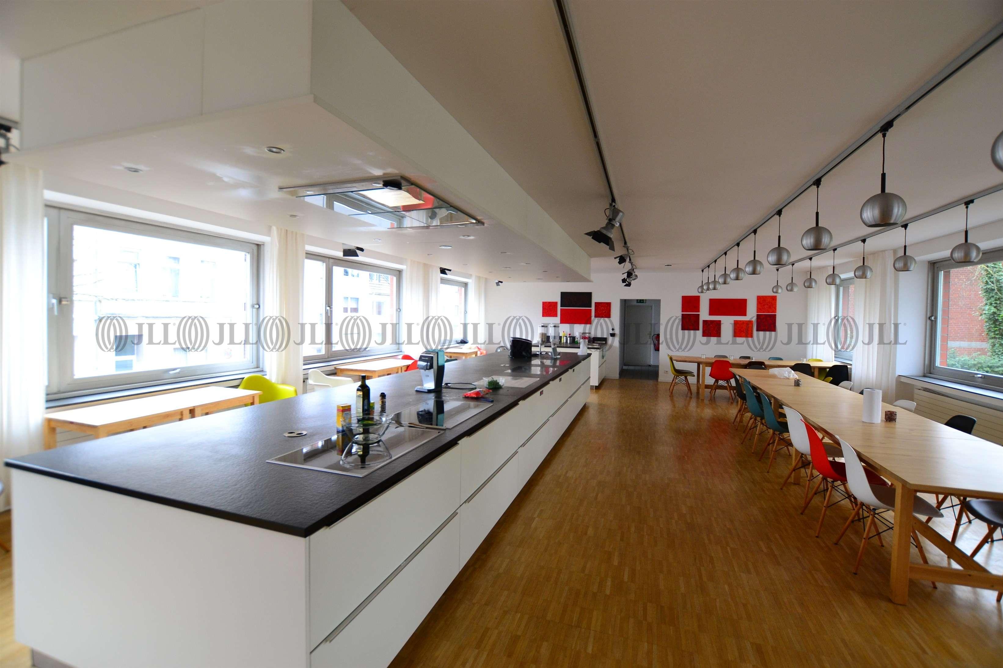 Büros Köln, 51065 - Büro - Köln, Mülheim - K1450 - 10047614