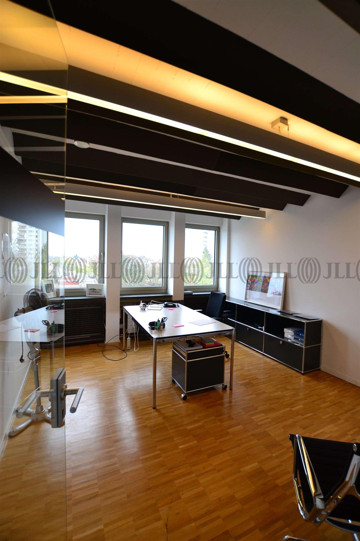 Büros Köln, 51065 - Büro - Köln, Mülheim - K1450 - 10047617