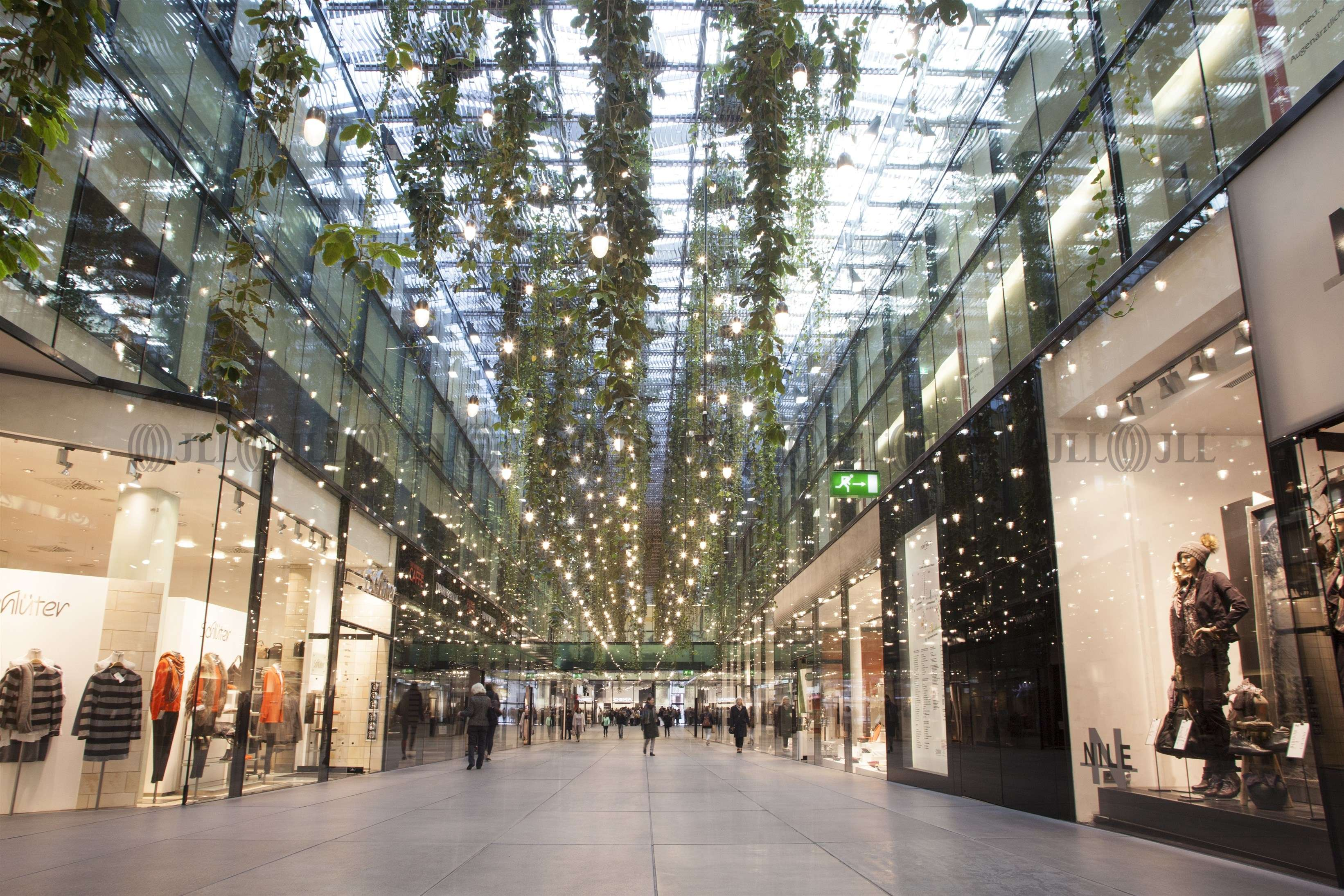 Büros München, 80333 - Büro - München, Altstadt-Lehel - M0471 - 10047853