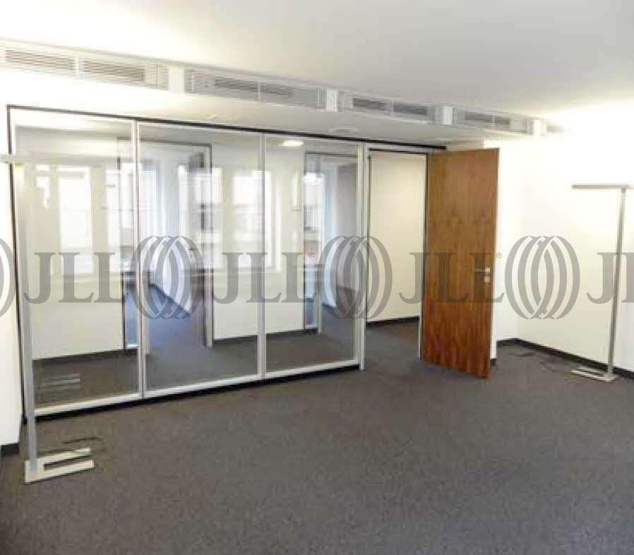 Büros Frankfurt am main, 60325 - Büro - Frankfurt am Main, Innenstadt - F0678 - 10047870