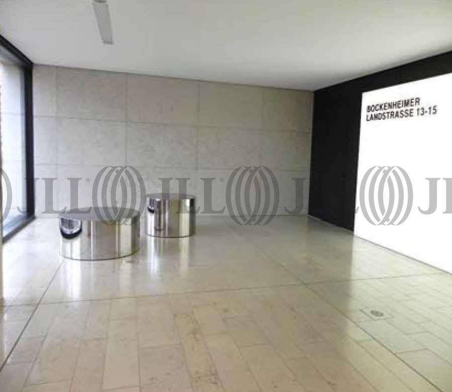 Büros Frankfurt am main, 60325 - Büro - Frankfurt am Main, Innenstadt - F0678 - 10047873