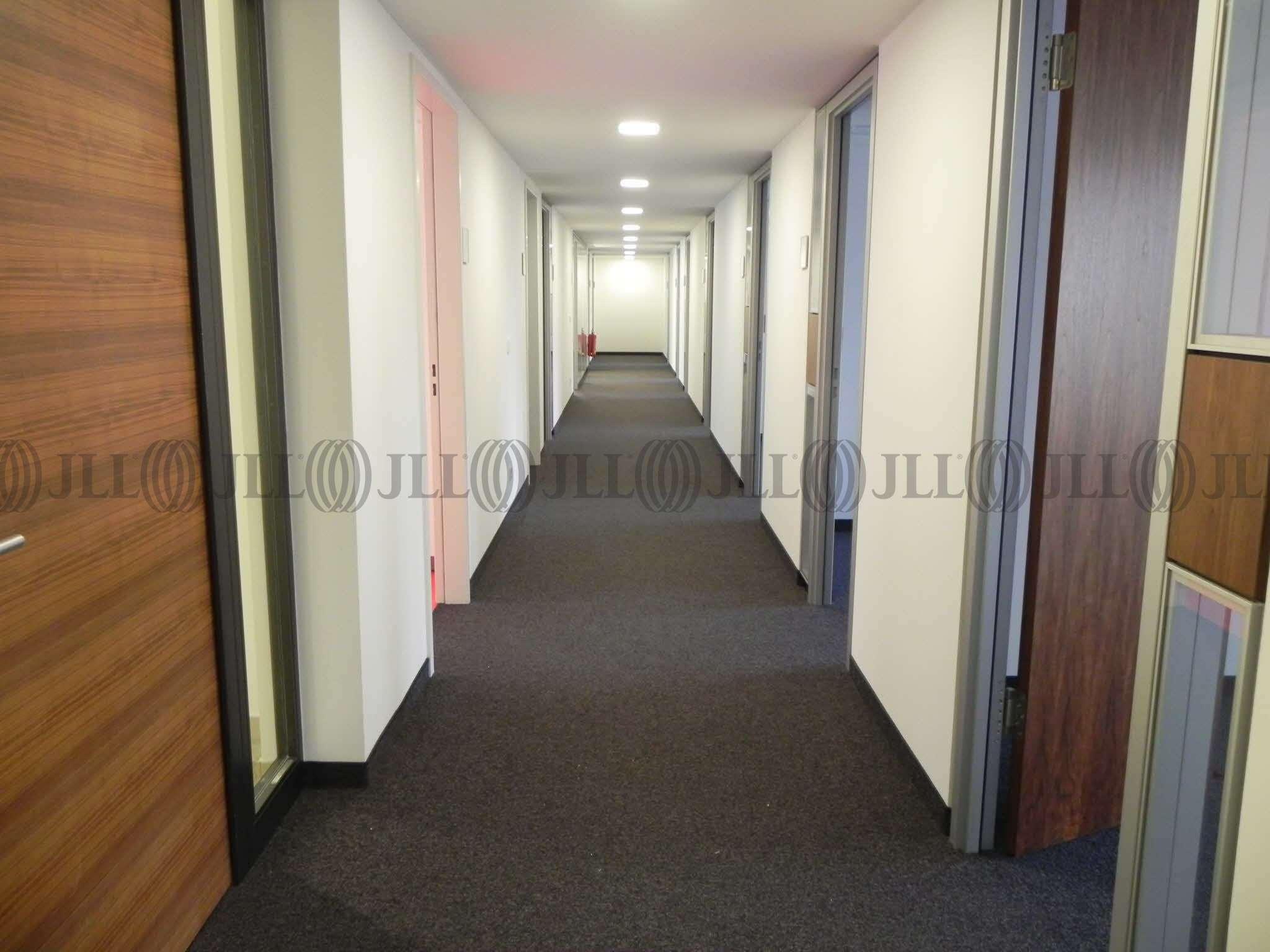 Büros Frankfurt am main, 60325 - Büro - Frankfurt am Main, Innenstadt - F0678 - 10047871