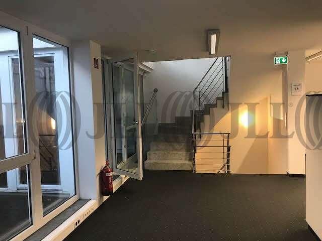 Büros Düsseldorf, 40213 - Büro - Düsseldorf - D2418 - 10048457