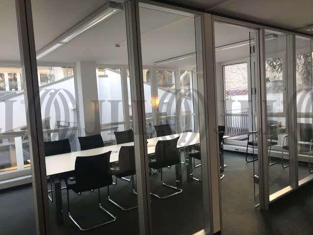 Büros Düsseldorf, 40213 - Büro - Düsseldorf - D2418 - 10048458