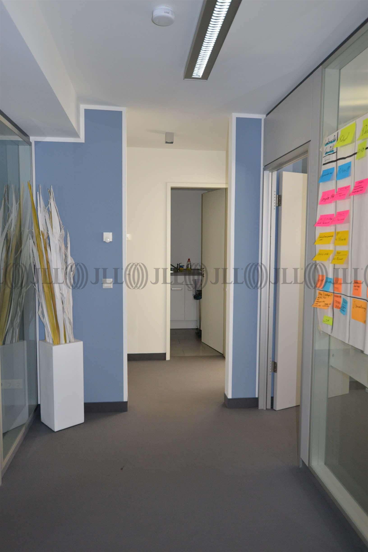 Büros Düsseldorf, 40213 - Büro - Düsseldorf - D2418 - 10048461