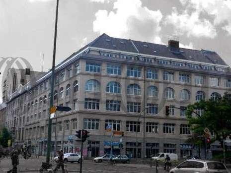 Büros Berlin, 10783 - Büro - Berlin, Schöneberg - B0627 - 10054197