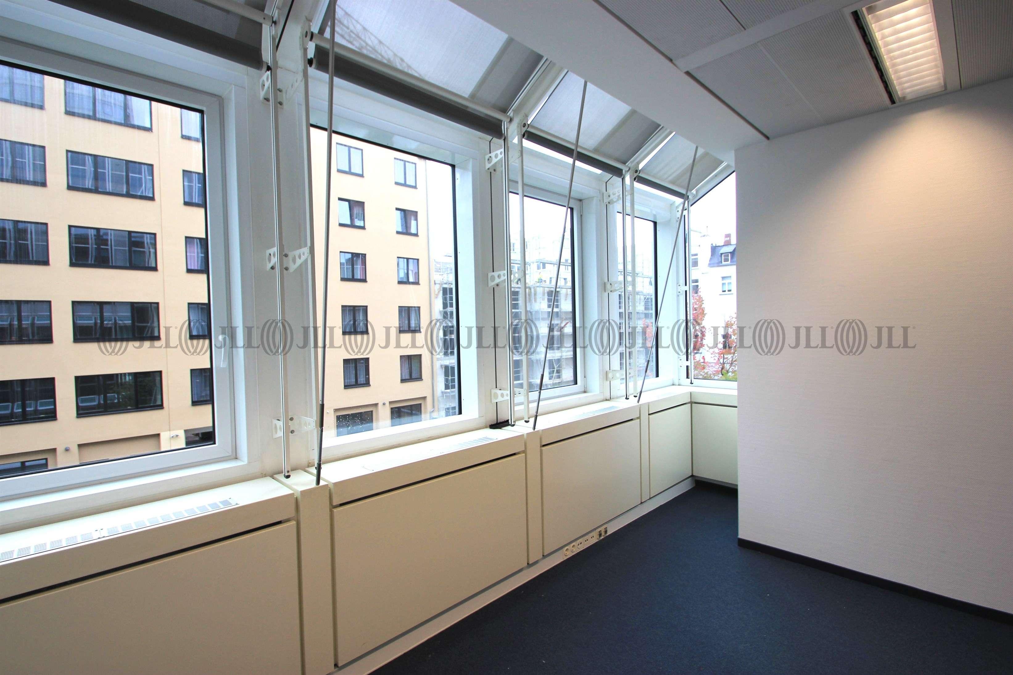 Büros Frankfurt am main, 60329 - Büro - Frankfurt am Main, Bahnhofsviertel - F0210 - 10054244