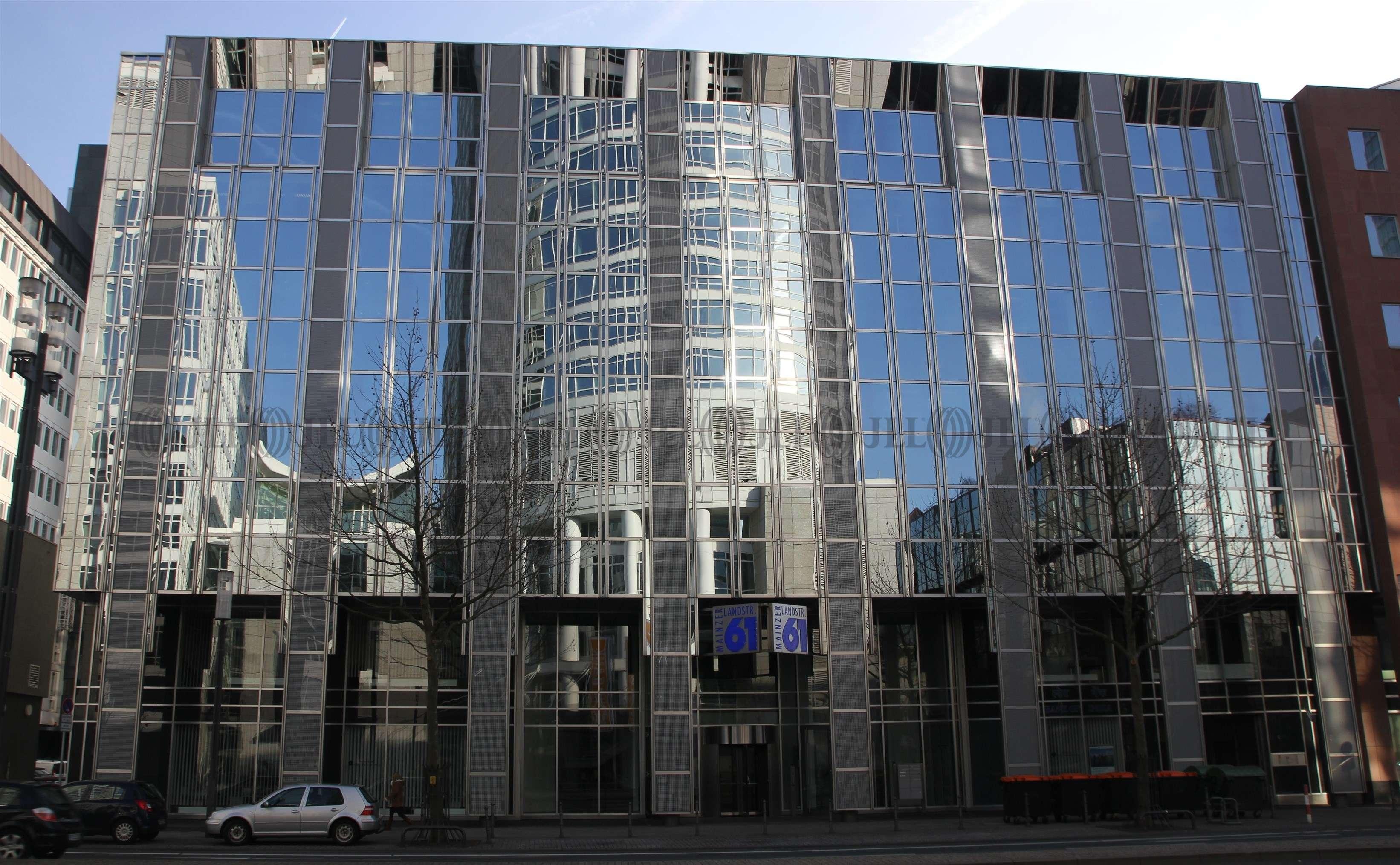 Büros Frankfurt am main, 60329 - Büro - Frankfurt am Main, Bahnhofsviertel - F0210 - 10054243