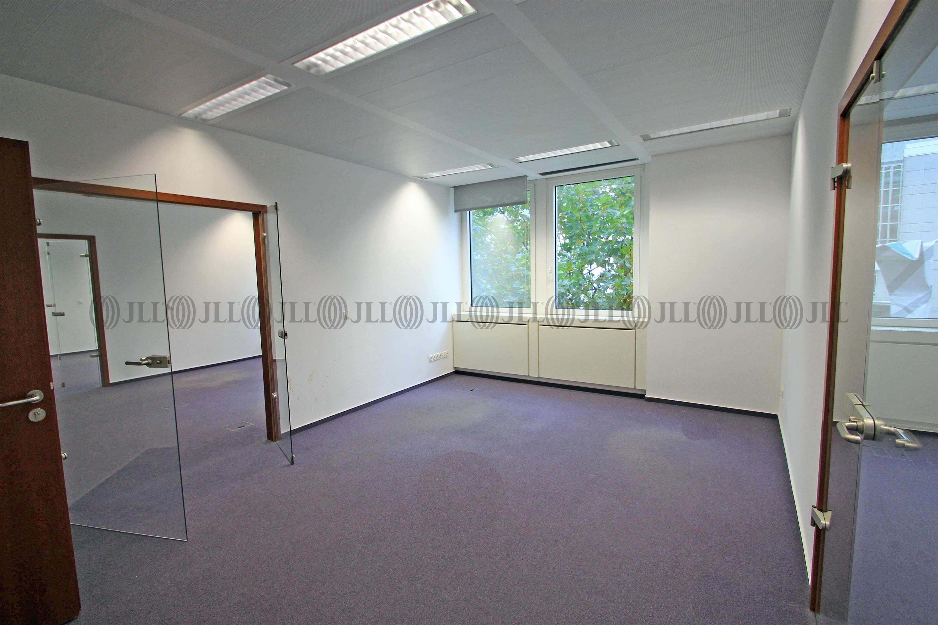 Büros Frankfurt am main, 60329 - Büro - Frankfurt am Main, Bahnhofsviertel - F0210 - 10054247