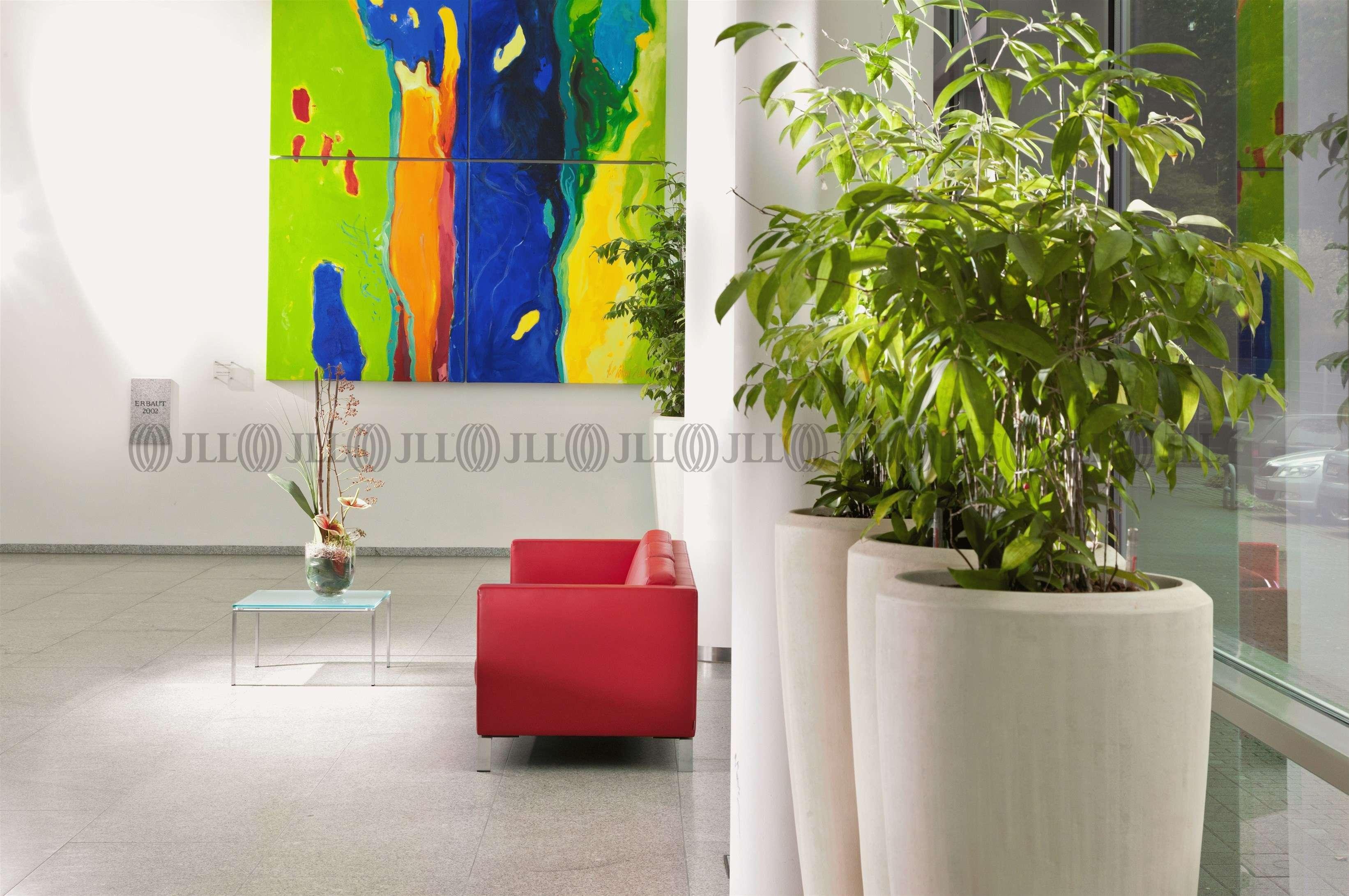 Büros Eschborn, 65760 - Büro - Eschborn - F0276 - 10054251