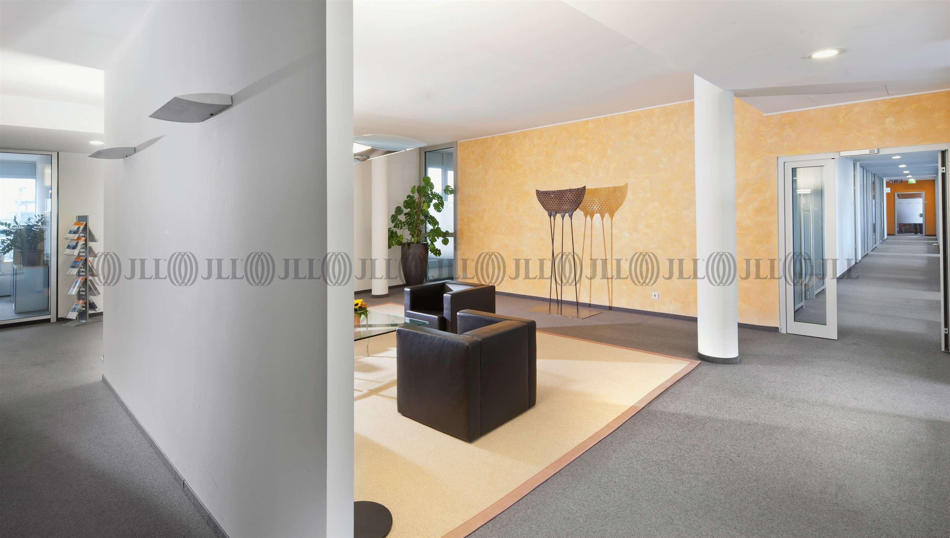 Büros Eschborn, 65760 - Büro - Eschborn - F0276 - 10054252
