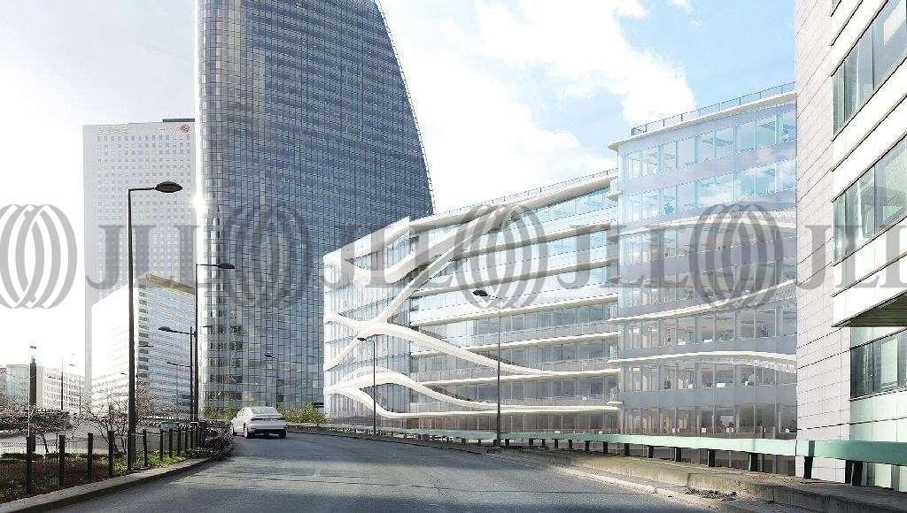 Bureaux Courbevoie, 92400 - LATITUDE - 10056216