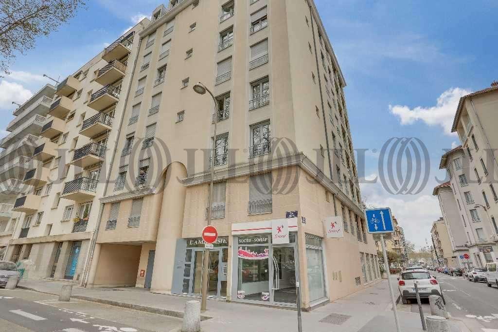 Bureaux Lyon, 69002 - 39 RUE SMITH - 10056289