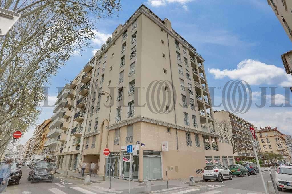 Bureaux Lyon, 69002 - 39 RUE SMITH - 10056290