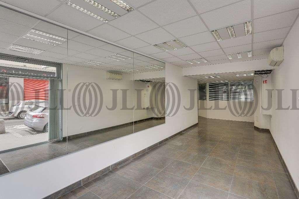 Bureaux Lyon, 69002 - 39 RUE SMITH - 10056292