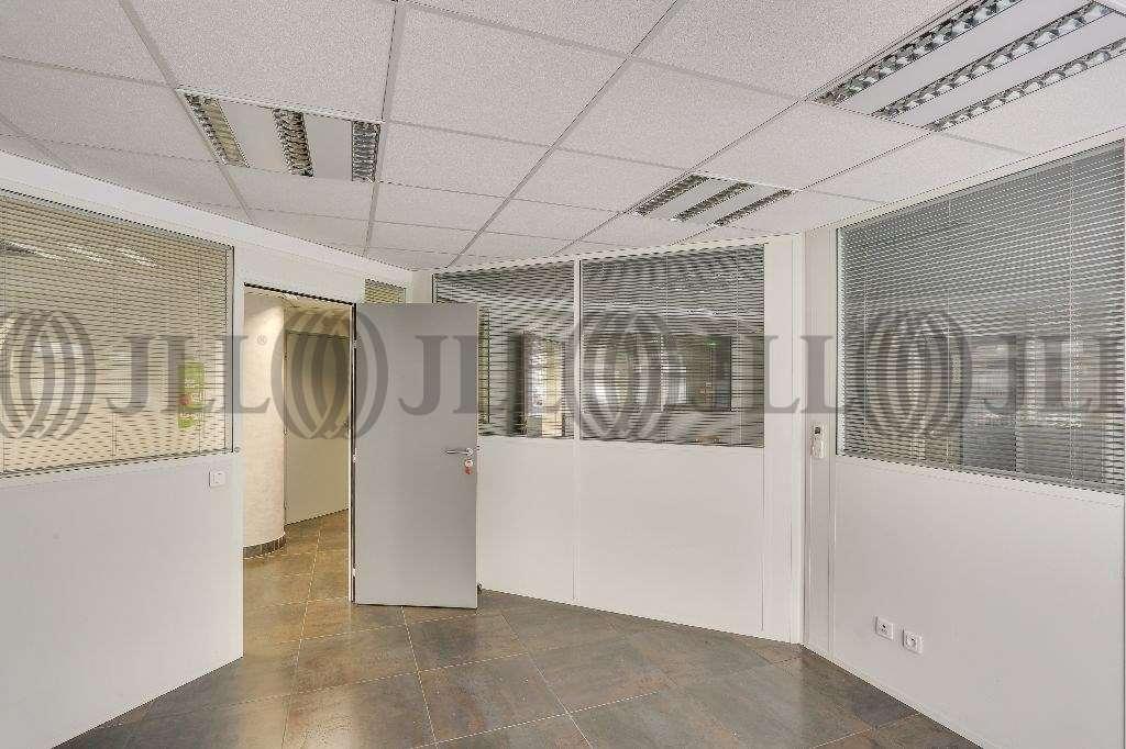 Bureaux Lyon, 69002 - 39 RUE SMITH - 10056293