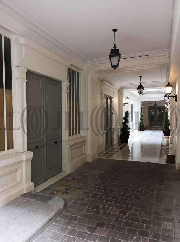 Bureaux Paris, 75009 - 20-22 RUE RICHER - 10056550