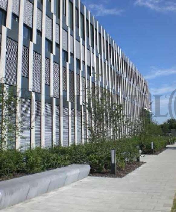 Büros München, 80807 - Büro - München, Schwabing-Freimann - M0203 - 10057696